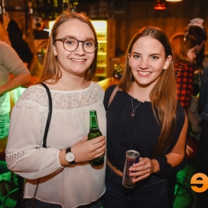 Single Single Lady - eVebar Vitis Austria - Freitag, 29