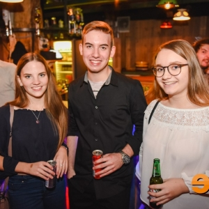 eVebar Vitis - Events, Fotos, Videos | PartyBeep