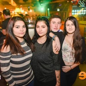 Single Single Lady - eVebar Vitis, 2019-11-29 | PartyBeep