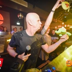 eVebar Vitis - Dance & Night Club - Vitis, Austria | Facebook