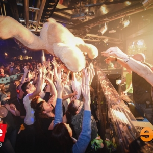 frhere Events-Events-Discothek Evebar-Vitis - zarell.com