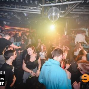 Single Single Lady, eVebar, Vitis | PartyBeep sterreich